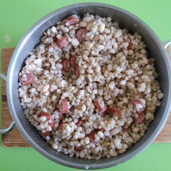 Seznamovací agentura popcorn