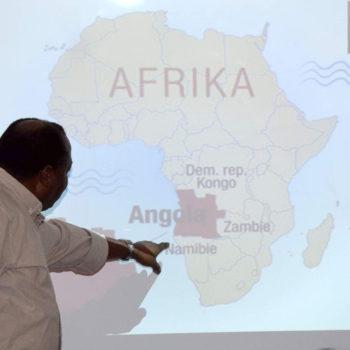 zambia seznamovací agentura